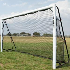●納期:翌営業日 [本商品について]組み換え無しでゴールとリバウンダーが使える新しい2WAYサッカー...