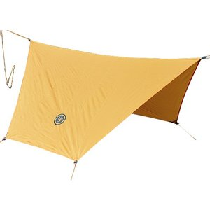 アルティメイトサバイバルテクノロジー(U.S.T) ヘクサタープ 12660 キャンプ 登山 テント|esports