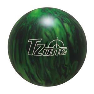 ブランズウィック(Brunswick) T-Zone グリーンエンヴィ SUNBB0006 ボウリング ボール ボーリング|esports