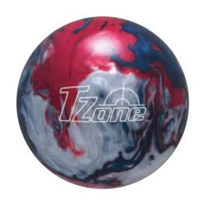 ブランズウィック(Brunswick) T-Zone パトリオットブレイズ SUNBB0008 ボウリング ボール ボーリング|esports
