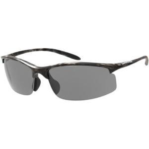スワンズ(SWANS) DBK エアレス・ムーブ 調光レンズモデル SAMV-0066 スポーツ フィッシング ゴルフ ウォーキング サングラス|esports