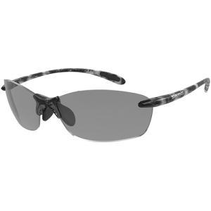 スワンズ(SWANS) Airless Leaffit エアレス リーフフィット SMK SALF-0001 サングラス スポーツ ゴルフ フィッシング ランニング|esports