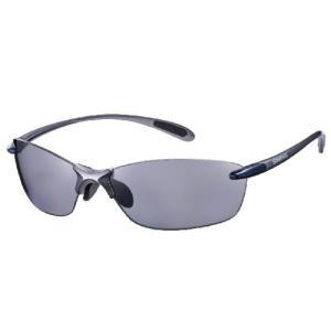 スワンズ(SWANS) Airless Leaffit エアレス リーフフィット BLGM SALF-0051 サングラス スポーツ ゴルフ フィッシング ランニング esports