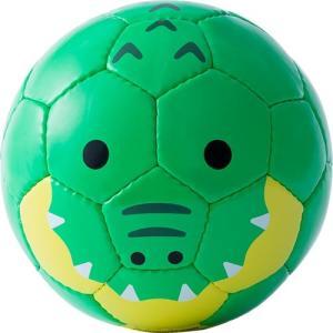 SFIDA(スフィーダ)FOOTBALL ZOO アニマルフットボール パンダ