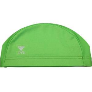 ティア(TYR) トリコットキャップ LYCRA SWIM CAP LCYN NG スイムキャップ 水泳帽|esports