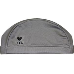 ティア(TYR) トリコットキャップ LYCRA SWIM CAP LCYN SV スイムキャップ 水泳帽|esports
