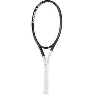 ヘッド(HEAD) 硬式テニス ラケット グラフィン 360 SPEED LITE スピードライト ...