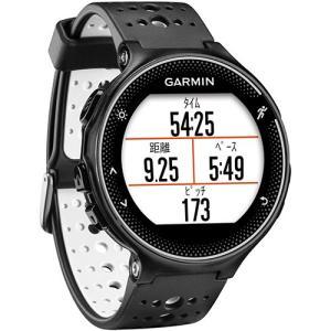 ●納期:3〜5営業日●返品交換:不可 [本商品について]スマート機能搭載GPSランニングウォッチ。・...