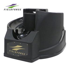 フィールドフォース(Field Force) 硬式・軟式兼用トスマシン FTM-240 野球 トスマシン 打撃 バッティング 練習器具|esports