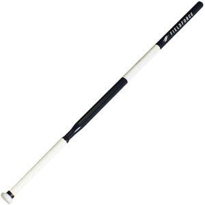 フィールドフォース(Field Force) 長尺バット ティー FCJB-111 クリスマス プレゼント 野球 バッティング練習 素振り 実打可 トレーニングバット|esports