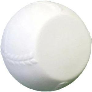 フィールドフォース(Field Force) 軟式用スローイングボール 軟式C号球サイズ FBB-680C 野球 投球練習 トレーニング スローイング フォーム|esports