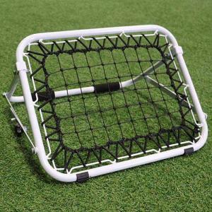 フィールドフォース(Field Force) スナップ&スロー トレーニングネット FST-4233N 野球 投球練習 トレーニング スローイング フォーム|esports