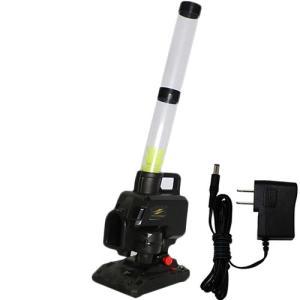 数量限定ACアダプター プレゼント!!! フィールドフォース(Field Force) スピードシャトルマシン FSSM-220/FACAD-100 野球 バッティング練習 室内練習 打撃練習|esports