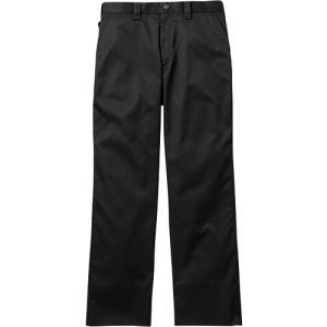 ジードラゴン(Z-DRAGON) パンツ 131 シックブラック H71001 作業着 仕事着 作業服 ワークウェア ズボン