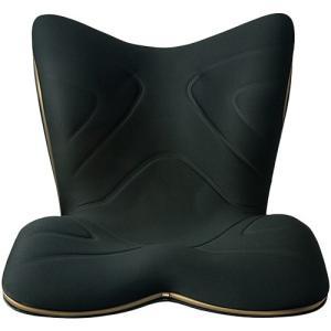 エムティージー(MTG) スタイルプレミアム ブラック 8095579 腰 姿勢 ボディライン 美容 くびれ