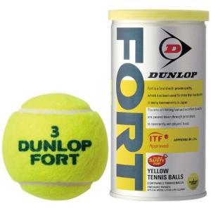 ダンロップ(DUNLOP) フォート FORT ...の商品画像