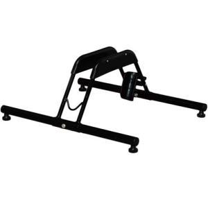 アイリスオーヤマ 自転車スタンド ブラック B...の関連商品9