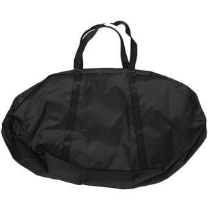 ●納期:翌営業日 [本商品について]LE-FDT40n専用のキャリーバッグです。※詳細は弊社PCペー...