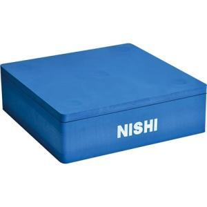 ニシスポーツ(NISHI) プライオボックス 屋内用 NT6...