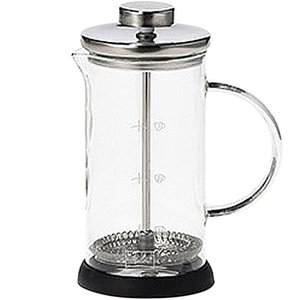 ●納期:3〜5営業日●返品交換:不可 [本商品について]コーヒーオイルをそのままカップに注げるコーヒ...