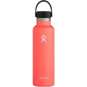 ハイドロフラスク(Hydro Flask) HYDRATION スタンダードマウス Standard...
