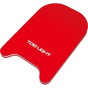 トーエイライト(TOEI LIGHT) キックボードMR45(赤) B-3086R esports