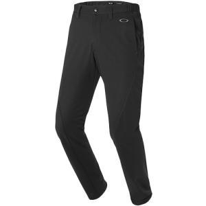 オークリー(OAKLEY) メンズ ゴルフ パンツ SKULL BONDED WIND 3D PANTS ブラックアウト 422505JP 02E ゴルフウェア ロングパンツ ズボン|esports