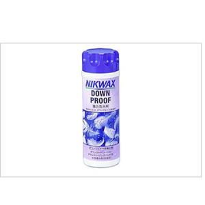 ニクワックス(NIKWAX) TX.10ダウンプルーフ EBE241 洗剤撥水剤