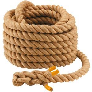 エバニュー(EVERNEW) 綱引きロープ 30mm EKA412 運動会用品 綱引き ロープ イベント 体育 学校