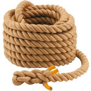 エバニュー(EVERNEW) 綱引きロープ 36mm EKA414 運動会用品 綱引き ロープ イベント 体育 学校