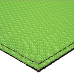 エバニュー(EVERNEW) 滑り止シート 2 EKF071 平均台・ロイター板・ふみきり板