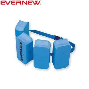 エバニュー(EVERNEW) ソフトヘルパー C EHA055 ヘルパー esports