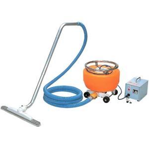 エバニュー(EVERNEW) プールクリーナー PC-6 EHB143 すのこ類・水質検査器・清掃用品 esports