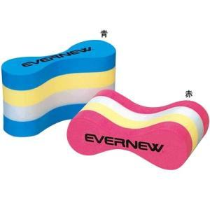 エバニュー(EVERNEW) ソフトブイ EHA058 水泳 プール 学校体育 スポーツ施設|esports