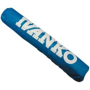 イヴァンコ(IVANKO) スクワットパット SP-1 ウエイトトレーニング小物|esports