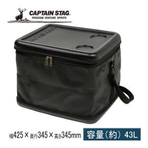 ●納期:翌営業日 [本商品について]保冷力抜群のクーラーバッグです。持ち運びやすいショルダーベルト付...
