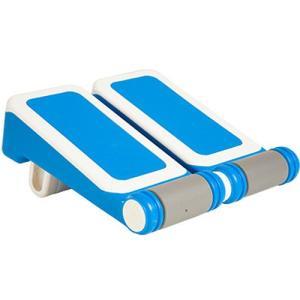 ボディメーカー(BODYMAKER) ストレッチボードDX2 TG010 トレーニング用品 筋トレ エクササイズ フィットネス
