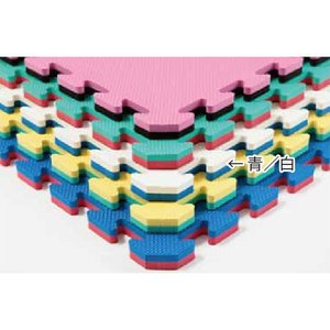 九櫻(クサクラ) リバーシブルジョイントマット ...の商品画像
