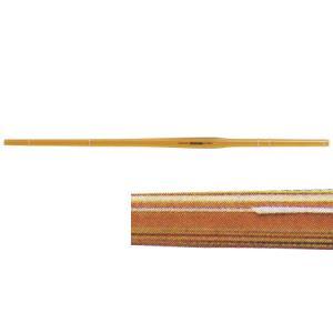 九櫻(クサクラ)HASEGAWA(ハセガワ)カーボンシナイ(本体のみ)胴張り 37 DB37HB 剣道竹刀 08|esports