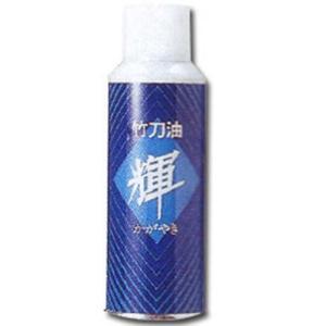 九櫻(クサクラ) 竹刀ワックス TS1 竹刀付属品 SAC 08|esports