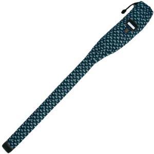 九櫻(クサクラ) 木刀袋 WF1 木刀袋 09|esports