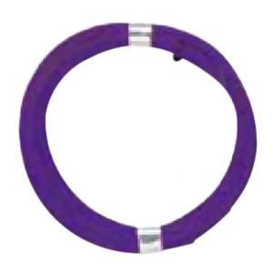 九櫻(クサクラ) テトロン弦 TU1 紫 竹刀付属品 SAC 08|esports