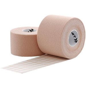 ●納期:3〜5営業日●返品交換:不可 [本商品について]手軽に様々な部位の筋肉を保護。通気性も優れて...