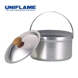 ●納期:翌営業日 [本商品について]難しい火加減のタイミングを「カタカタ音」で知らせ、誰でもご飯が美...