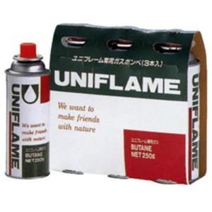 ユニフレーム(UNIFLAME) バーベキュー ...の商品画像