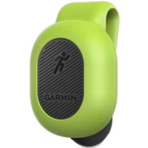 ガーミン GARMIN ランニングダイナミクスポッド 010-12520-10 ランニングウォッチ ...