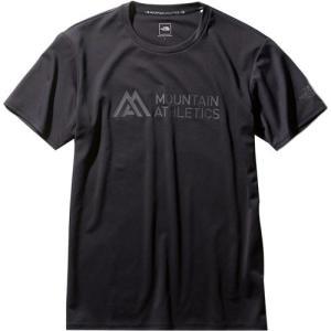 吸汗速乾性に優れるフラッシュドライTMピンメッシュ素材を使用したショートスリーブシャツです。薄手の素...