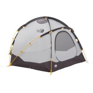 ●納期:翌営業日●返品交換:不可 [本商品について]エクスペディション用テント。より強く、より軽くな...