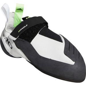 アディダス(adidas) メンズ ファイブテン ハイアングル クライミング フットウェアホワイト/...