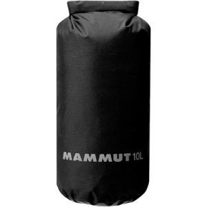 ●納期:翌営業日●返品交換:不可 [本商品について]防水性Dry Bag Lightが、丈夫で軽量な...